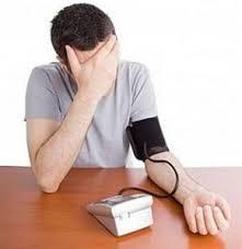 Obat Darah Tingi Tanpa Efek Samping